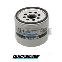 filtro olio per motori MERCRUISER a benzina