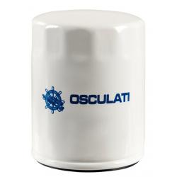filtro olio suzuki DF 90/140