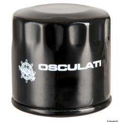 filtro olio Yamaha/Honda 25/50 - 9,9/100 HP f/bordo 4tempi