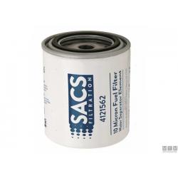 filtro ricambio x art. 001-0433