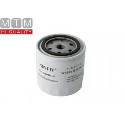 filtro ricambio x art. 001-0906