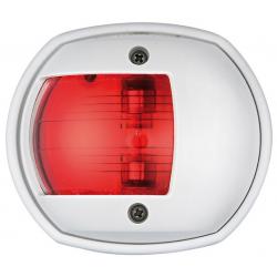 fanale 12 mt rosso 112.5° bomb/bianco piccolo
