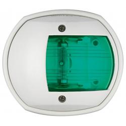 fanale 12 mt verde 112.5° bomb/bianco piccolo