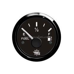 indicatore livello carburante segnale 240-33 ohm