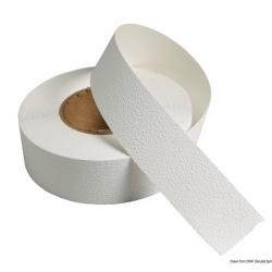 nastro antisdrucciolo 5 cm bianco