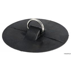 anello completo di supporto d.10cm