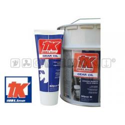 olio gambo TK 250ml