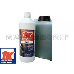 pulitore disincrostante TK DCR 1lt