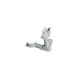 Pompa per WC manuali di ricambio completa
