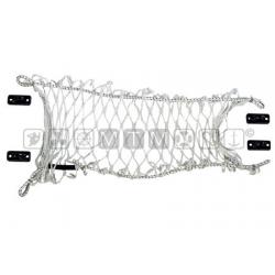 rete elastica porta oggetti 20x40