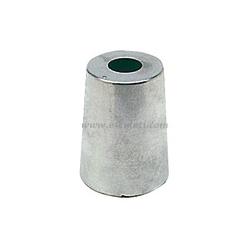 Anodo linee d'asse Radice 35mm