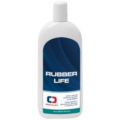 sigillante per gommoni Rubber Life 0,5lt