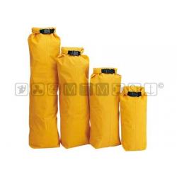 Sacca HANGER a chiusura stagna nylon/pvc , 15litri