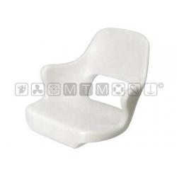 sedia modello ''classic eltex'' senza cuscini