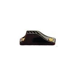 STROZZASCOTTE CLAMCLEATS in nylon per cime d.4/8mm