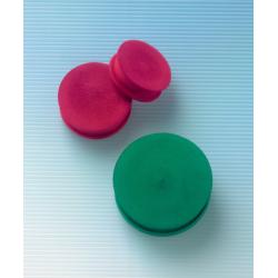 sughero tondo portaterminali in eva mis.M v/colori OLYMPUS