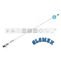antenna vhf glomex mt1,5 RA 112 motor