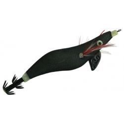 totanara seta OLYMPUS black squid jig mis.2,5