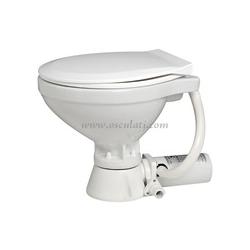 WC elettrico 12V