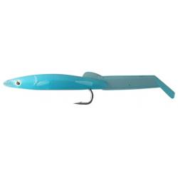 raglu OLYMPUS mis.10,5cm col.azzurro/brill