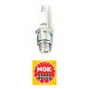 candela NGK DPR6EB9 per yamaha 40/60