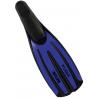 pinne 42/43 SEAC FUGA blu