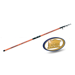 canna t/180 PERSONAL CASTER 420