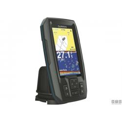 ECO/GPS garmin striker plus 4