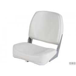"sedile ""classic"" bianco"