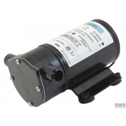 pompa autoadescante 12v 8amp 33lt/min