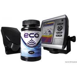Antivegetativa MARLIN Eco per trasduttori, ecoscandagli e log 70ml