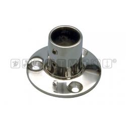 Base pulpito inox ton/drit d22 pesante