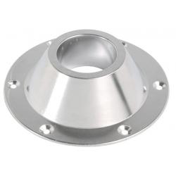 base superiore di ricambio per gamba tavolo (025-0514)