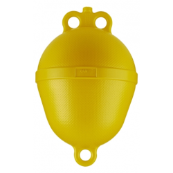 boa a pera d.250x390 gialla