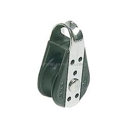 bozzello 1/pul fisso 4/6mm