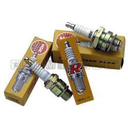 candela NGK BR6FS per motori mercruiser