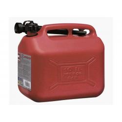 canestro carburante lt.10 c/ travasatore