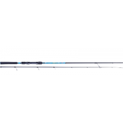 canna i/050 ORIENTAL SPIN 2/240