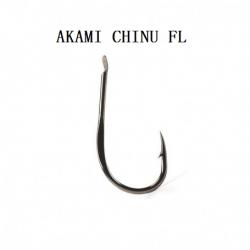 Amo AKAMI CHINU FL n.8 bs.20pz