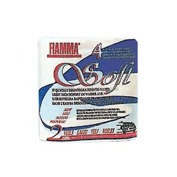 carta igienica idrosolubile 6pz