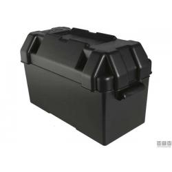 cassetta p/batteria mis esterne cm45x22x27h MAX 120A