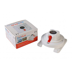 deviatore batteria SEA-FLO 175A max 300A