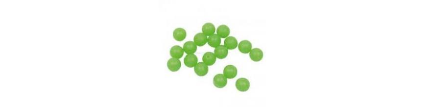 sfere fosforescenti