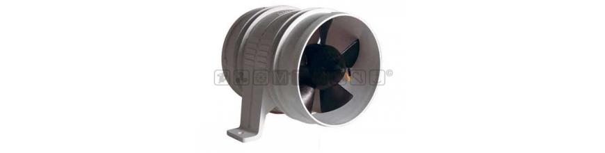 aspiratori e accessori