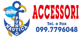 Punto Nautica Accessori s.n.c.